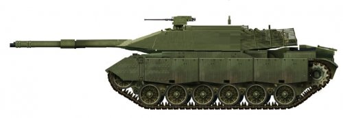 1st Gen Close Combat & Indirect Fire Vehicle.jpg