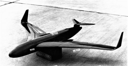 Tunnel Model Handley Page Hp-80 Victor Future-Concept with Winglets.jpg