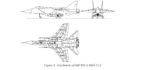 ABSL-MICRO-_airborne_satellite_launcher-Mig31-001.png