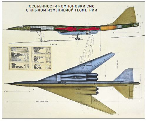 Tupolev_160M_alternate_VG_1971.PNG