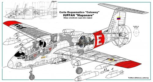 Cutaway IUPFAN Mapanare Final a color.JPG