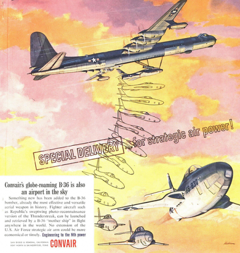 Aviation 3.15.54.png