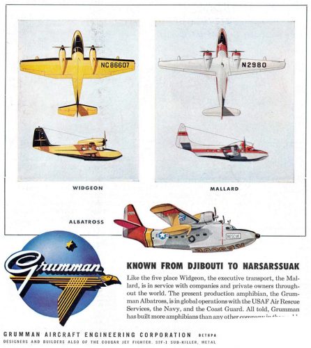 Grumman seaplanes Aviation 10.4.54.png