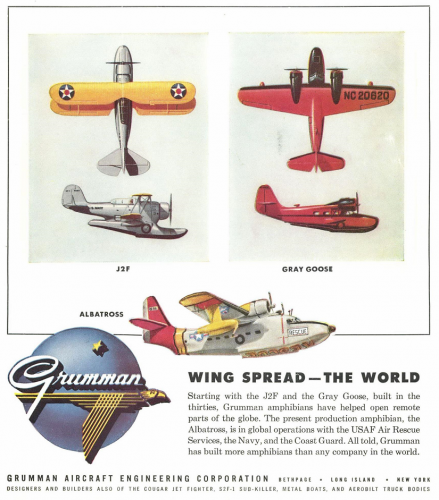 Seaplanes 2 Aviation 9.6.54.png