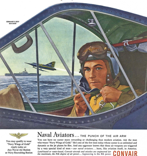 Sea Dart Aviation 8.2.54.png
