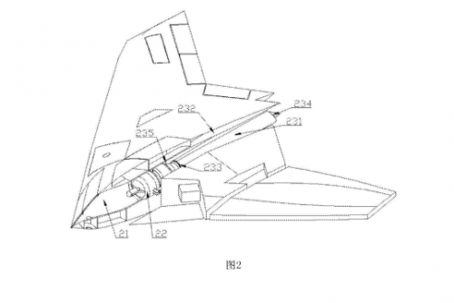 chinese-stealth-aircraft-uav-patent-CN207141406-Fig_02.png