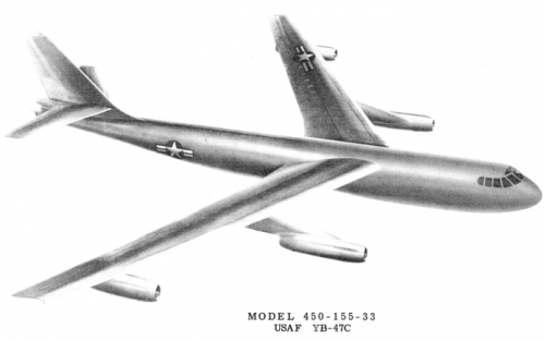 Boeing-Box-23-22_0090.png