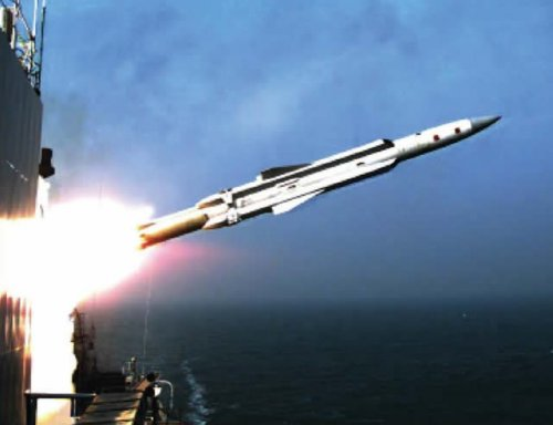 YJ-12A_anti-ship_missile_launch_china.jpg