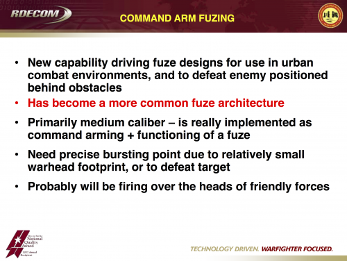 janow-army-fuze-safety-review-board-2011.png