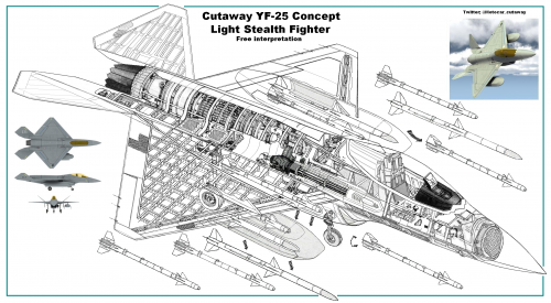 Cutaway F-25 concept stealth light fighter.PNG