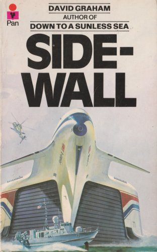 Side-Wall_1982_Cover.jpg