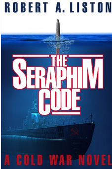 The_Seraphim_Code_2012_CVR.png