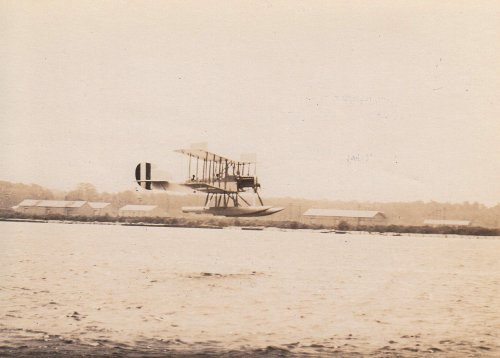 U.S. NAVY CURTISS PT-P 1921b.jpg