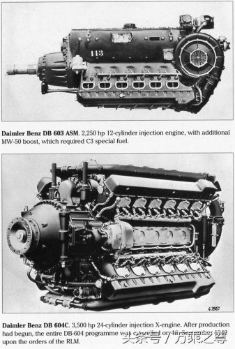 db-engines.jpg
