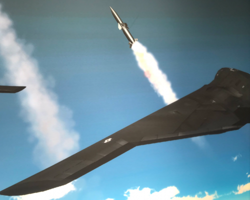 B-2 Hypersonic Strike Missile.png