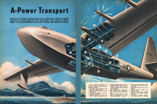 Atomic-Powered-Airplane-Air-Trails-January-1952.jpg