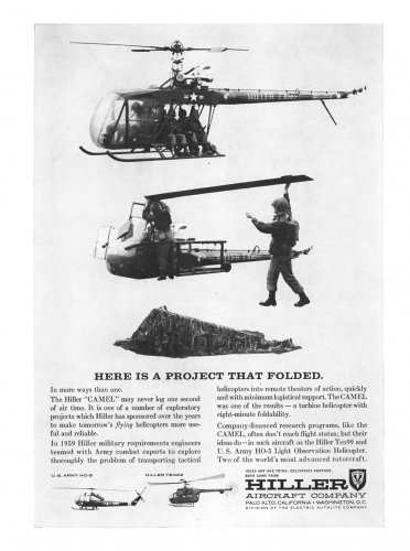Hiller_1094_Camel_(October_1962)_Advert.jpg