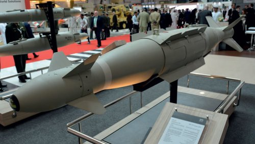 Precision-guided-bombs-_IDEX19D4_.jpg