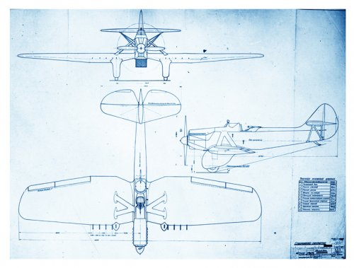 TSh-3 original drawings.jpg