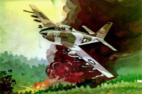 zzGeneral Dynamics Turboprop AX COIN Artwork-ed.jpg
