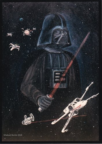 Star Wars Darth Vader.jpg