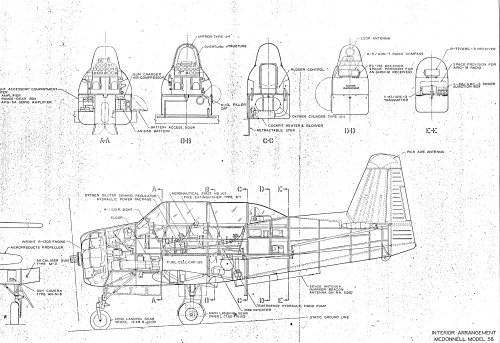 zMcDonnell Model 56 Interior Arrangement.jpg