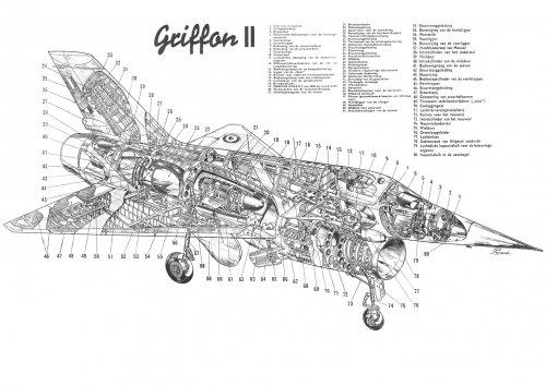 motocar u0026 39 s cutaway drawings