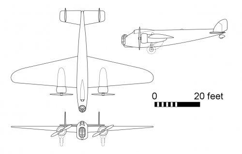 Boulton Paul composite.jpg