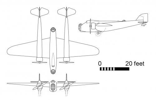 Boulton Paul composite2.jpg