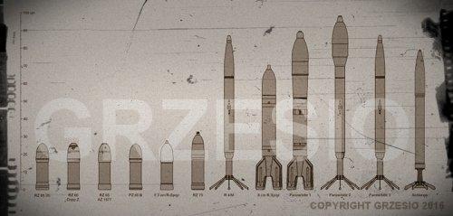 Raketen_2D_2012_Lite_color_800PS.jpg