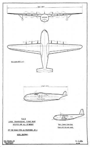 FR8 Sik 1939.jpg