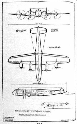 Langley 1.jpg