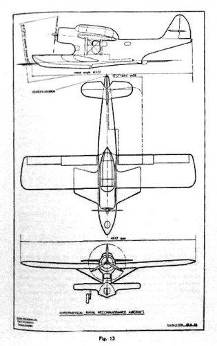Langley 3.jpg