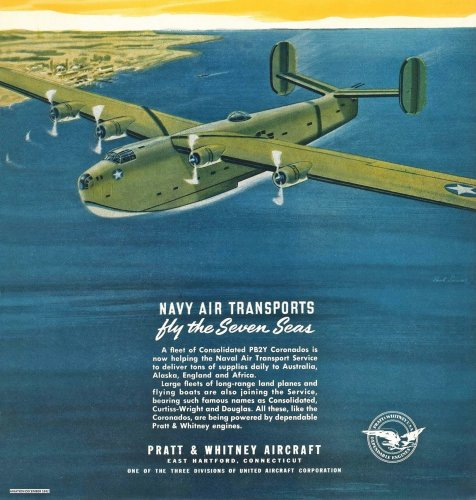 Aviation Dec 1942 copy.jpg