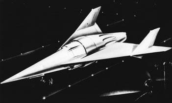republic_aerospaceplane.jpg
