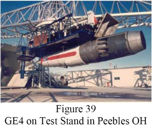 GE4 on Test Stand.jpg