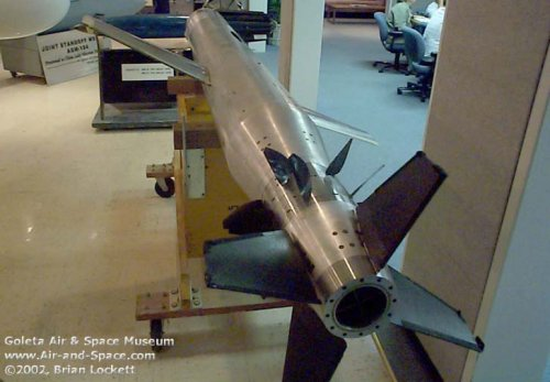 DCP00482 Advanced Cruise Missile l.jpg