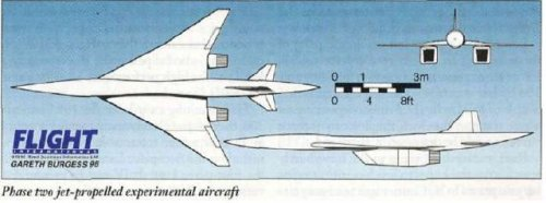 experimental aircraft.JPG