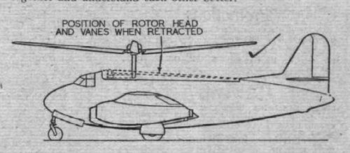 retractable rotor for airliner.JPG