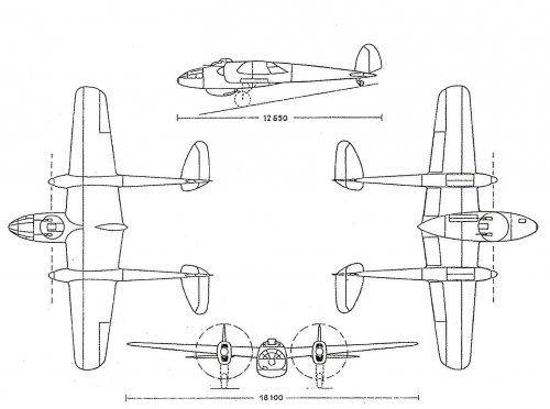 ar-500 (2).jpg