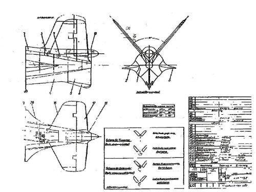 Me-163 V tail (2).jpg
