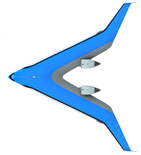 FlyingV 4.png