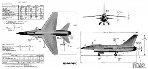 Vought V-1100.jpg