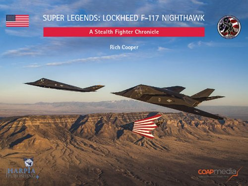 book-lockheed-nighthawk.jpg