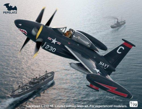 Lockheed L-210-10 170 x130_01.jpg