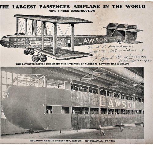 Lawson Super Airliner.jpg