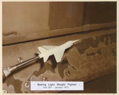 1973_Boeing_Light_Weight_Fighter.jpg