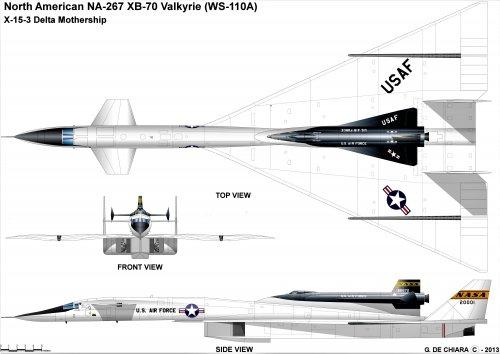 North American XB-70-X15 Delta.jpg