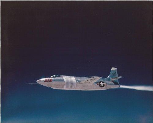X-1 A.jpg