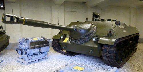 mowag-gepard-jagdpanzer-mit-90mm-112814.jpg